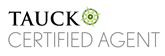 Tauck-Certified-Agent 2015web
