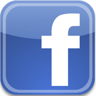 facebook twitter icons 02